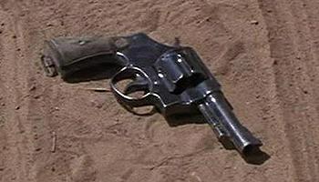 IndyGear com: Guns